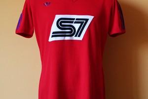 shirt CATANIA 1983/1984