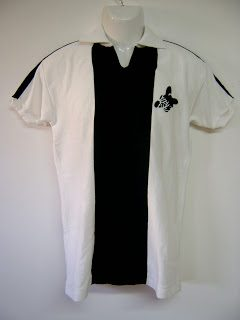 shirt UDINESE 1980/1981