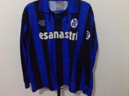 shirt PISA 2003-2004