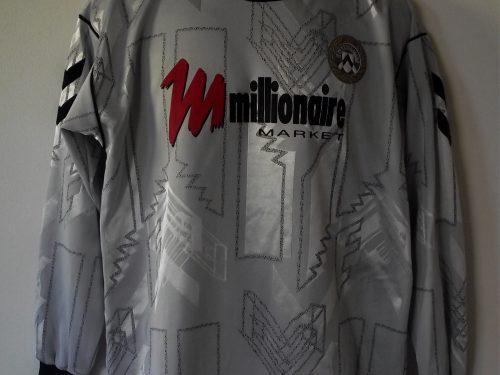 shirt UDINESE 1996/1997