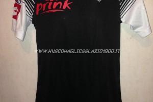 Shirt Match Worn CESENA 2014-2015